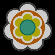 Emblem dsyb mk8