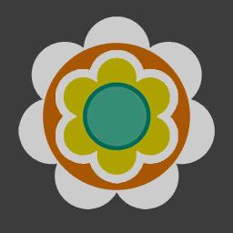 File:Emblem dsyb mk8.png