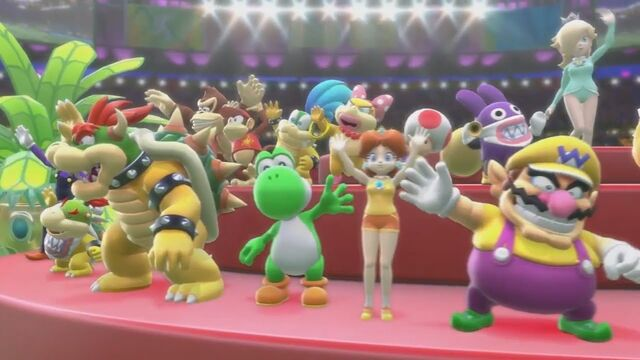 File:Mario and Sonic at the RIO 2016 olympic Games.jpg