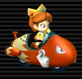 File:Baby Daisy's Bullet Bike.png