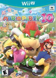 250px-WiiU MarioParty10 pkg