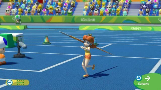 File:Daisy javelot (Rio 2016).jpg
