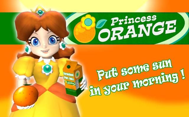 File:Sfm princess orange by zefrenchm-dakvtmj.png