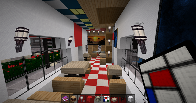 File:Inside Patisserie 2.png