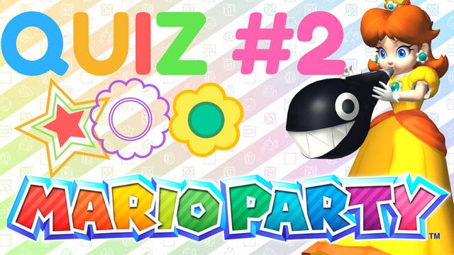 File:Quiz -2.png