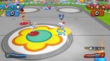 File:160px-DaisyGarden-Hockey-3vs3-MarioSportsMix.png