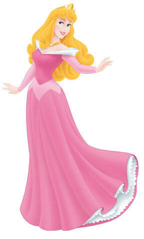 File:Aurora-Disney.jpg