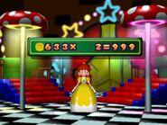 Mario Party 3 Jul19 0 28 06