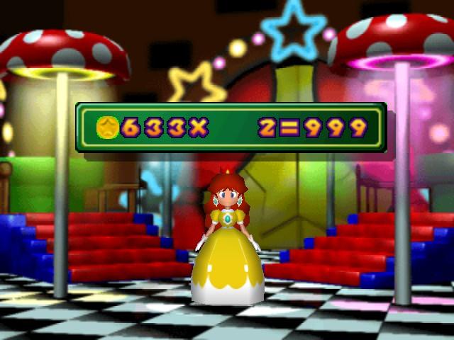 File:Mario Party 3 Jul19 0 28 06.jpg