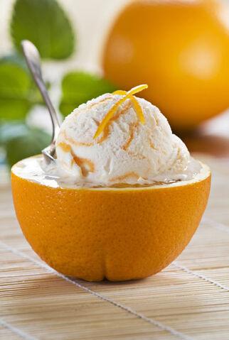 File:Orange-dream-ice-cream.jpg