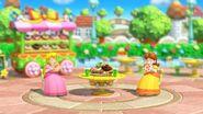PrincessDonuts