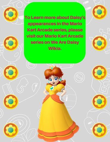 File:Daisy Kart 6.jpg