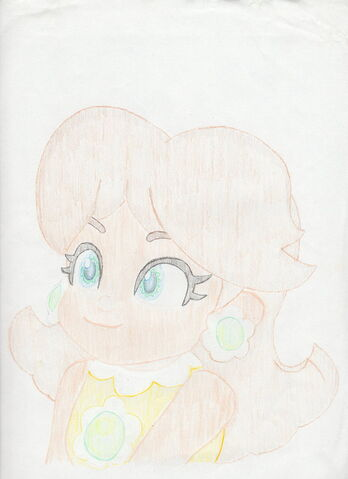 File:Daisy in her sports outfit dihso by michael lol-da6n8wq.jpg