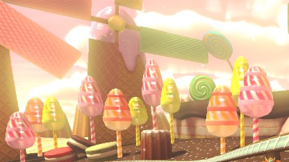 File:Lollipops.png