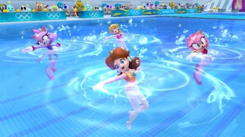 File:Synchronised swimming 10 med.jpg