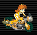 File:Daisy's Sneakster.png