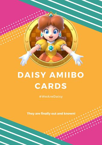 File:Daisy cards 1.jpg