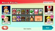 WiiU screenshot TV 0162E