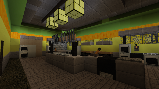 File:Pizzeria Kitchen.png