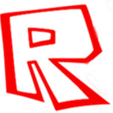 File:Roblox 2006 icon.png