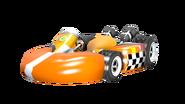 Standard Kart S