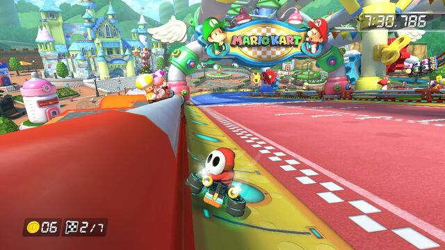 File:WiiU screensot TV 010ED.jpg