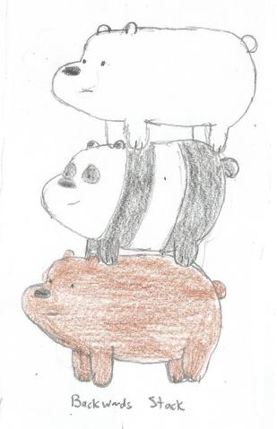 File:We Bare Bears Stack (Backwards Stack).png