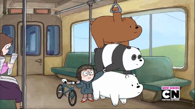 File:The Bears & Chloe Park.jpeg
