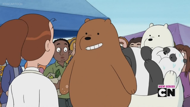 File:Grizzly and Lucy.png