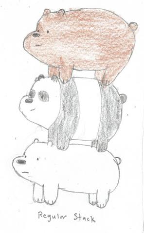 File:We Bare Bears Stack (Regular Stack).png