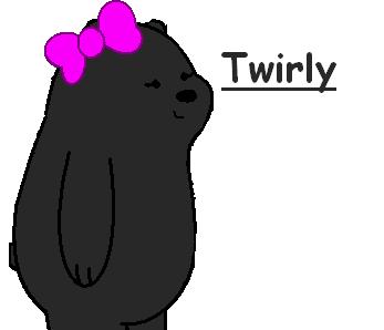 File:Twirly.PNG