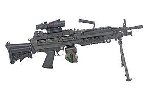 File:300px-PEO M249 Para ACOG.jpg