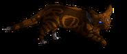 Caninefang.warrior