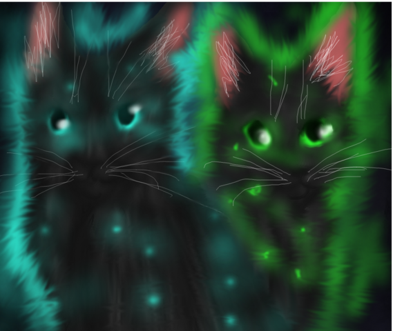 File:Cats 5.png