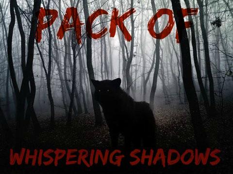 File:Pack of Whispering Shadows.jpg
