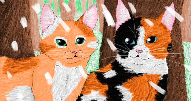 File:Cats (2).png