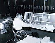 200px-Weather Bureau 1965