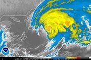 220px-Hurricane Bill Newfoundland