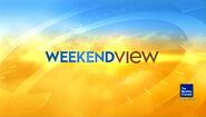Tv WkendView 278