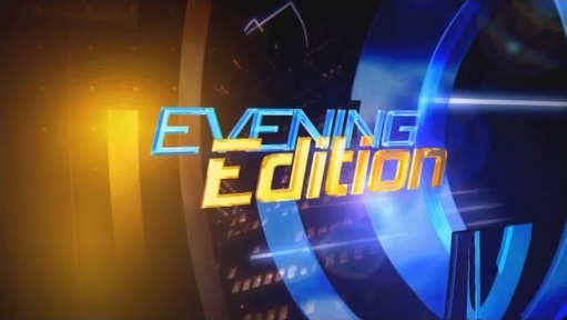 File:EveningEdition2008.png