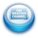 File:The-Weather-Channel-icon.png