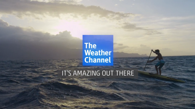 File:Weather-channel-2013-logo.png