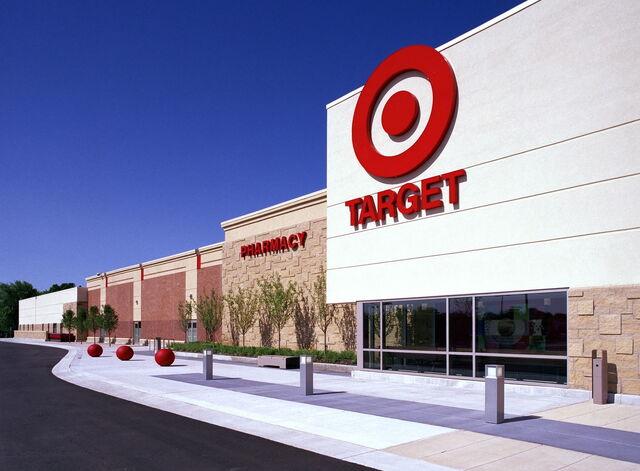 File:Target Store.jpg
