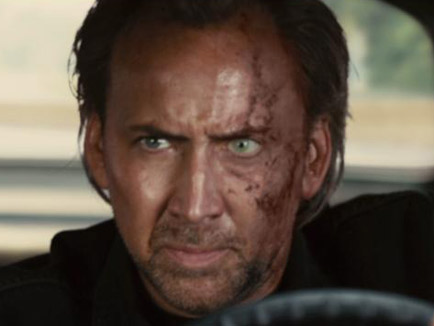 File:Angry-cage.jpg