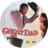 Ghost-Dad-Cd-Cover-11386