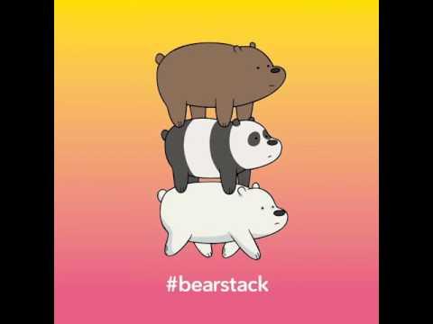 File:We Bear Bears.jpg