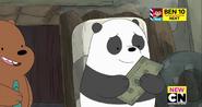 Dollar 284