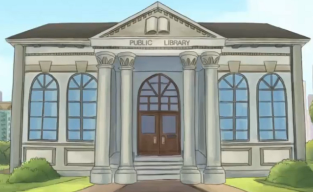 File:Public Library.png