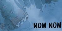 Nom Nom (episode)/Gallery