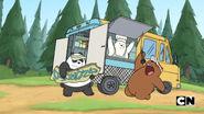Food Truck 078